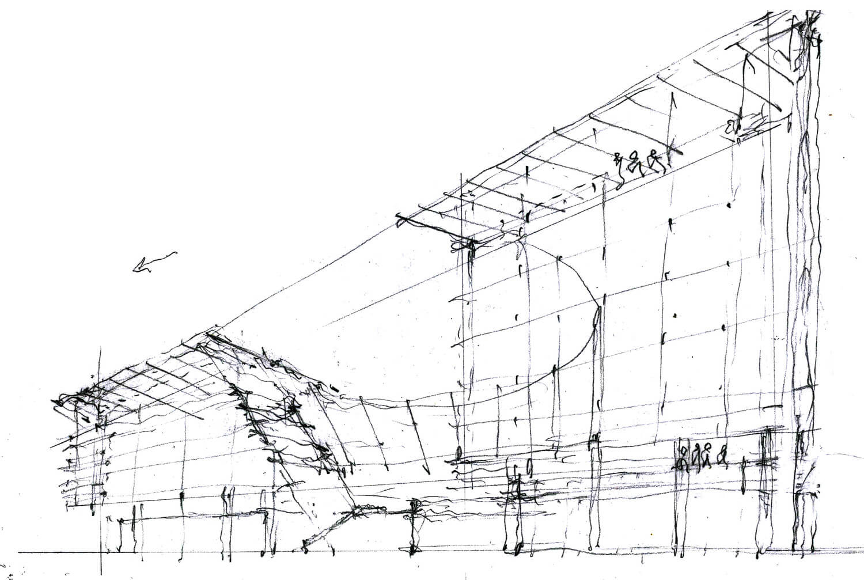 skisse-arkitekt-oslo